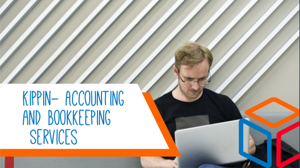 Kippin- Accounting and Bookkeeping Services