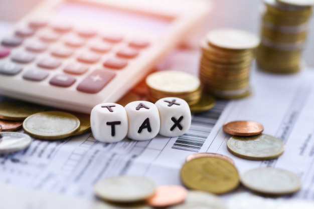 Business Tax Myths You Should Ignore