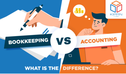 Bookkeeping vs Accounting: What is the Difference?